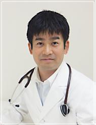 doctor_masaki